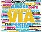 Fabrizio Moro - «Portami via»