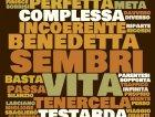 Fiorella Mannoia - «Che sia benedetta»