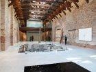 Teatrino di Palazzo Grassi / Punta della Dogana e Collezione Peggy Guggenheim