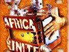 Africa Unite - Il gioco