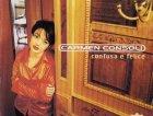 Carmen Consoli - Confusa e felice