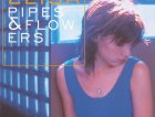 Elisa - Pipes and flowers
