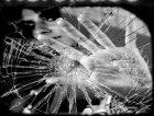 Neropaco - Dammi un motivo : primo album della band