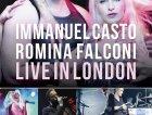 Live in London 2017