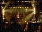 Bit Babols - Live