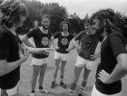 I Pink Floyd