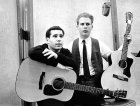 Simon and Garfunkel (1966)