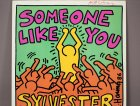 Sylvester - Someone Like You