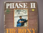Phase-II - The-Roxy