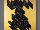 Bob Seger - Back in 72 (1973)