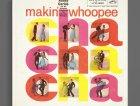 Randy Carlos - Makin Whoopee cha-cha cha (1956)