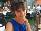 Lucia Cattani, Ingegnere civile, Responsabile Ricerca & Sviluppo presso la SEAS-SA (start up svizzera)