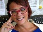 Cristina Facchini - Dirigente di ricerca dell'Istituto di Scienze dell'Atmosfera e del Clima del CNR, sezione di Bologna