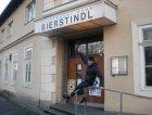 Innsbruck Bierstindl 05/02