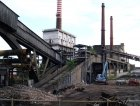 800px-Cornigliano_acciaierie_demolizione