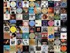 Soul Funky Passion, tutte le copertine dei dischi
