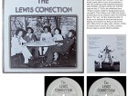 Lewis Collection - Lewis Collection (1979)
