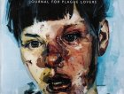 Jenny Saville per Manic Street Preachers - Journal for Plague Lovers