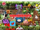 Superinternet