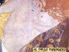 Roberto Vecchioni – Le lettere d'amore (Brano tratto da Tutte le lettere d'amore di F. Pessoa)