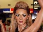#2 Beyoncé (35)