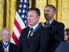 17# Bruce Springsteen (67)