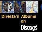 Diresta - Discogs
