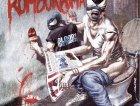 Bloody Beetroots - Romborama