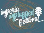 imperia-unplugged-festival-logo.png