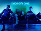 Dade City Days - Neon