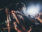 Arcade Fire - Visarno Arena Firenze