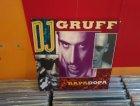 Rapadopa - Dj Gruff (1993)