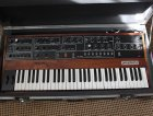#5 - Sequential Circuits Prophet 5