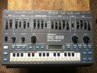 #3 - Roland MC 202
