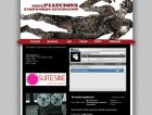 MYSPACE - grafiche: eeviac - encoding: ilsangue