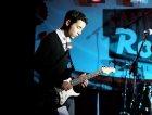 Sanremo Rock 4