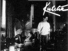 """Kutchè"" - Cheb Khaled Safy Boutella"