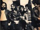La PFM nei primi anni '70