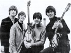 #1. Beatles - 178 milioni di copie
