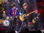 #13. The Rolling Stones – 66.5 milioni di copie