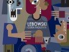 LEBOWSKI Cura Violenta - copertina .jpg