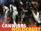 RIZ ORTOLANI - CANNIBAL HOLOCAUST