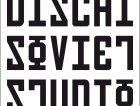 Logo_Soviet.jpg