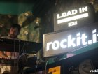 Rockit.it presenta Load In
