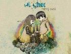 el-ghor - merci cucù - [cover]