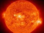 sun-1000x1000.jpg