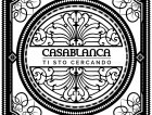 Casablanca-ti-sto-cercando.jpg