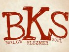 Baklava Klezmer Soul