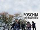 FOSCHIA_AttimoInfinito_COVER-SAMPLE.jpg
