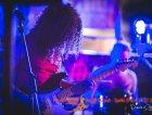 PyroFenix PFR - live at OG pub 2017